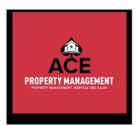Ace Property Management