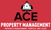 Ace Property Management Logo